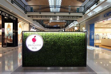 java themes store java juice by masterplanners perth australia 187 retail