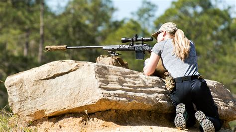 impact and preparing for precision rifle matches books shooting sports usa gallery precision rifle series