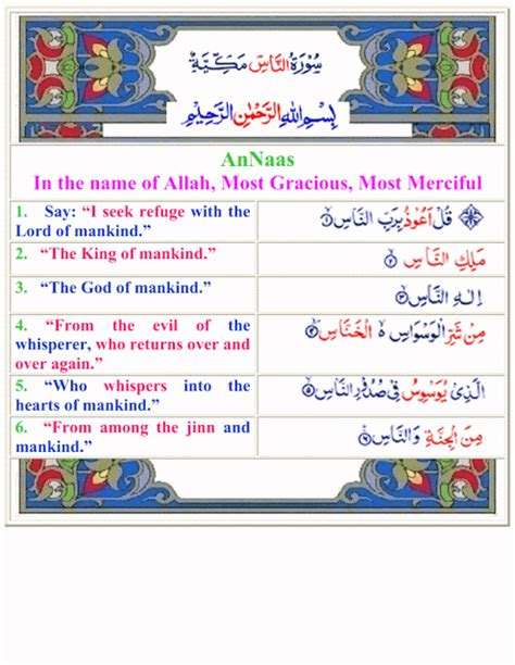 download quran translation in english quran arabic english translation pdf download freegetar