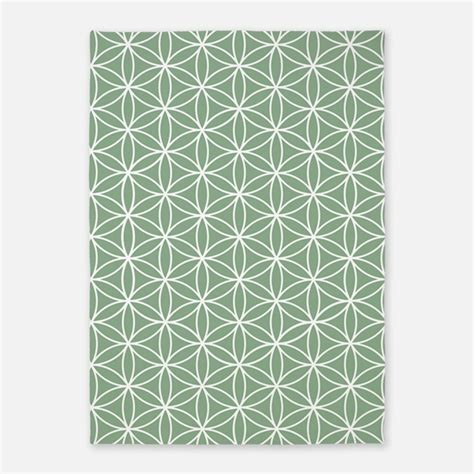 sacred geometry rug sacred geometry bedding sacred geometry duvet covers pillow cases more