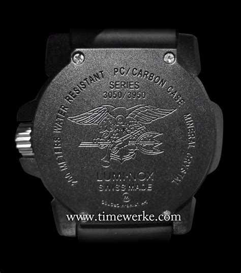 what does a navy seal carry luminox navy seal colormark up to the hooyah