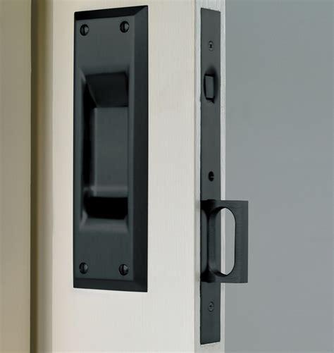 best pocket door hardware 15 best bi fold door hardware images on bi
