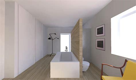progettare bagno progettare un bagno soggiorno foto 1 livingcorriere