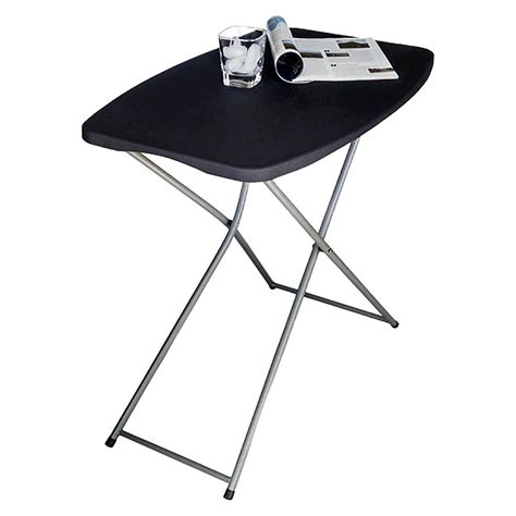 costco activity table upc 858790005725 folding table adjustable height