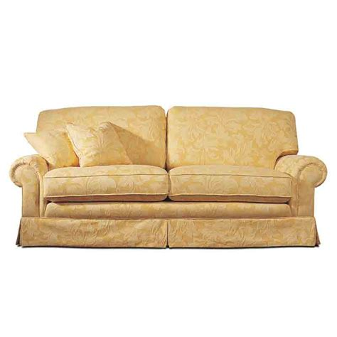 tara sofa tara timber sofa lounge sofa chair pfitzner furniture