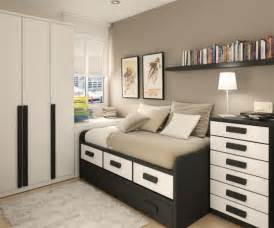 positive colors for bedrooms finest amazing black seed