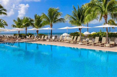 most hotels in florida southernmost resort key west usa expedia