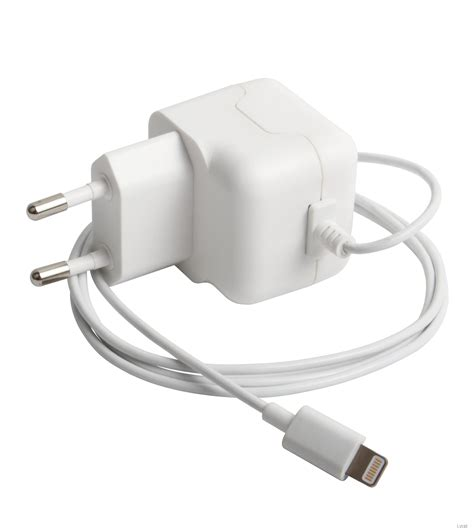 Charger Iphone iphone charger