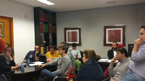 cadena ser merida podcast fotogaler 237 a elecciones generales 2015 en extremadura