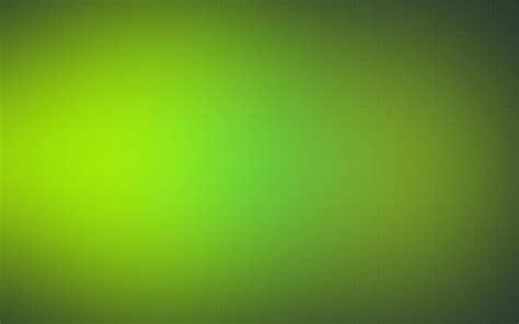 imagenes verdes full hd green background 21865 1920x1200 px hdwallsource com