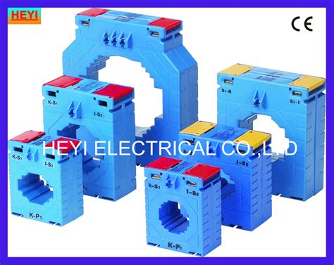 Pm Current Trasformer 100 800 mes 60 600 5a mes current transformer cp current transformer class 0 5 us24