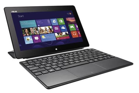 Tablet Asus Vivotab Windows 8 asus vivotab smart windows 8 tablet unveiled tech prezz