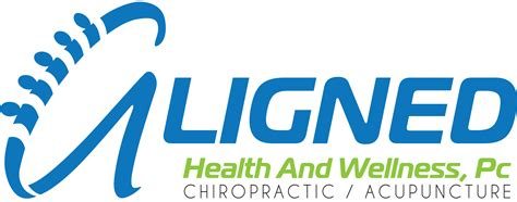 Health And Wellness health and wellness png www imgkid the image kid