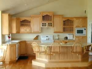 maple kitchen cabinet doors great choice for kitchen