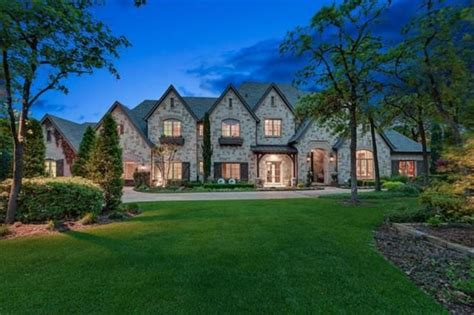 southlake homes for sale big green egg grill wine cellar