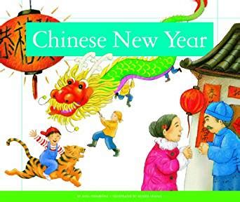 ebook new year new year holidays and celebrations ebook