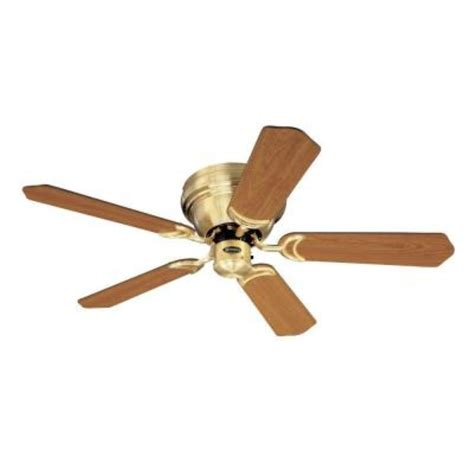 Innovative Westinghouse Ceiling Fans All Home Decorations
