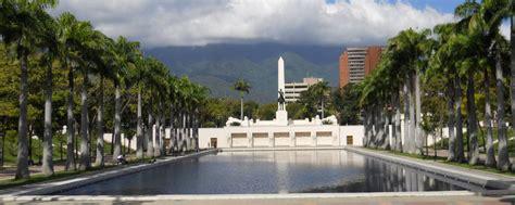 imagenes de venezuela lugares caracas venezuela tuya
