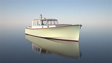 boat sales websites downeast style boats a comprehensive website for
