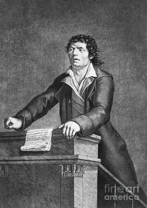 jean paul marat bathtub jean paul marat 1743 1793 rare portraits of french
