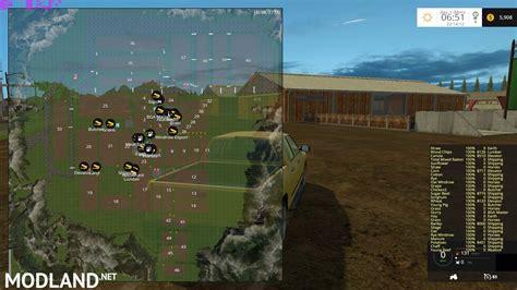 canadian map farming simulator 2015 canadian prairies map v 5 1 soilmod mod for farming
