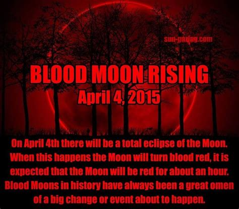 midnight sun blood on 36 best moon images on moonlight witch craft and magick