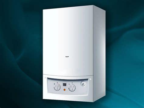 Miglior Impianto Riscaldamento by La Miglior Caldaia