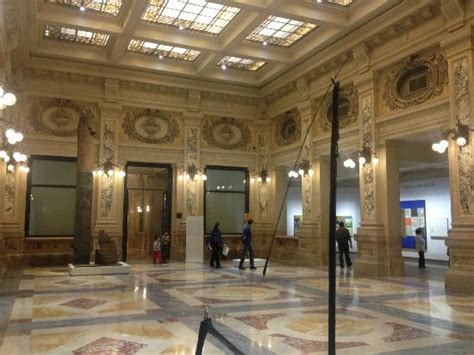 essex inn chicago bed bugs interno picture of gallerie d italia piazza scala