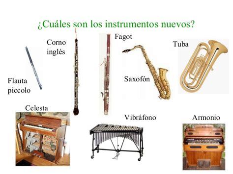 imagenes romanticismo musical el romanticismo musical