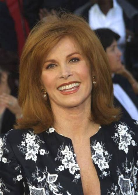 stephanie powers hairstyles in the series hart to hart 25 best ideas about stephanie powers on pinterest hart