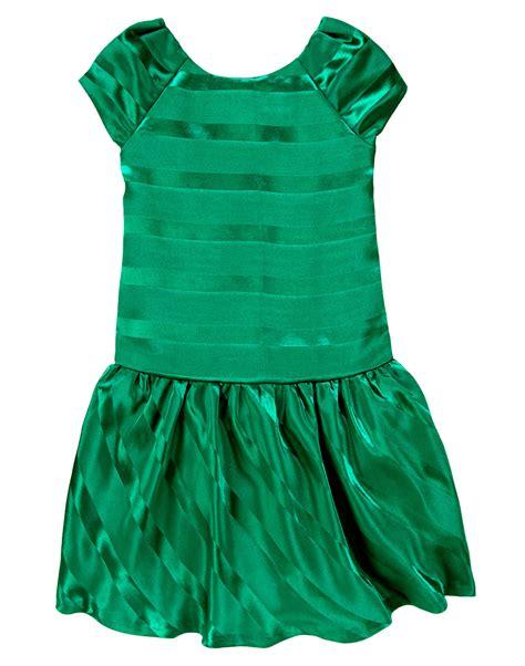 dress junior gymboree gymboree blue dress fashion dresses