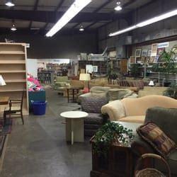 bridge house new orleans bridge house thrift store 21 reviews thrift stores 4243 earhart blvd gert town