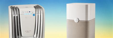 don t spend money on air purifier you may not need consumer reports