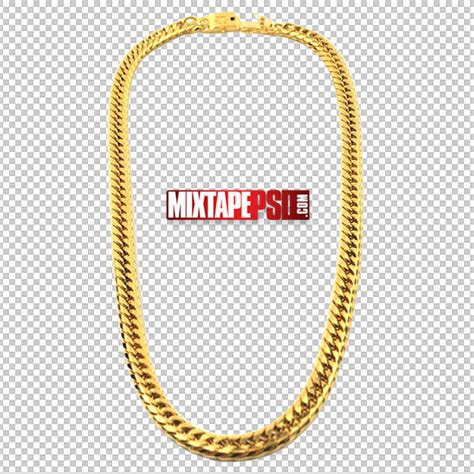 versace pattern psd free gold chain psd template 3 mixtapepsd com