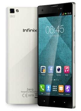 Infinix Zero 3 Custom Hp harga hp infinix zero 3 x552 spesifikasi lengkap terbaru