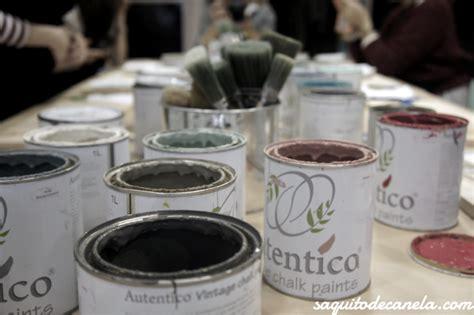 chalk paint valencia taller chalk paint valencia saquitodecanela