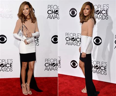 Choice Awards Best Dressed by Best Dressed At S Choice Awards 2014