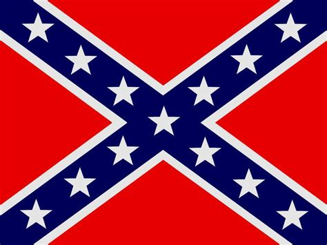 confederate flag wallpapers wallpaper cave - Rebel Flag Wallpaper For Android
