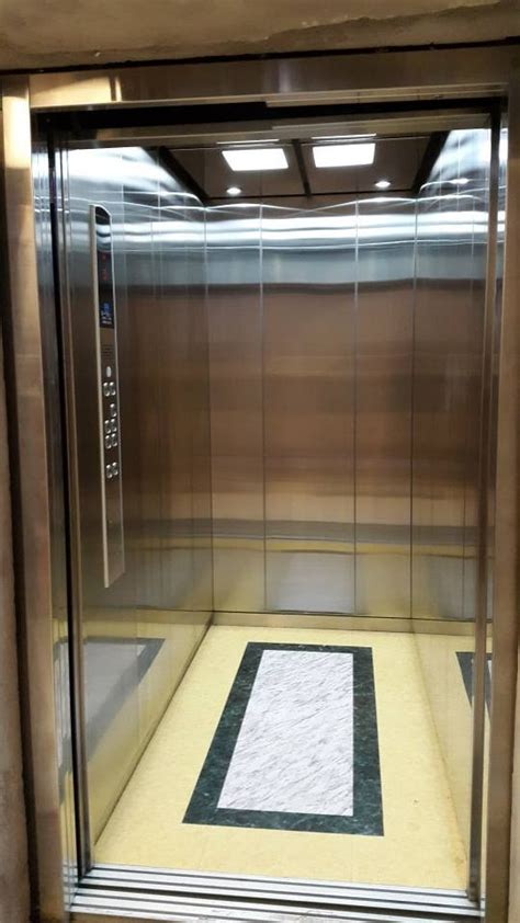bed elevators 2017 high quality lift zhejiang supplier hospital bed