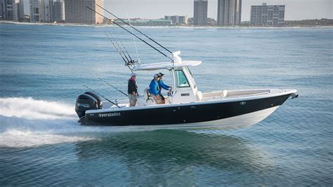 contender boats dealer portal everglades boats reflects you