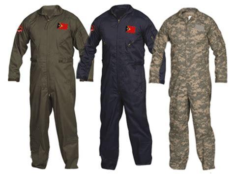 Kaos Formula One F1 48 seragam kemeja hem kantor sidoarjo 081252533334 seragam