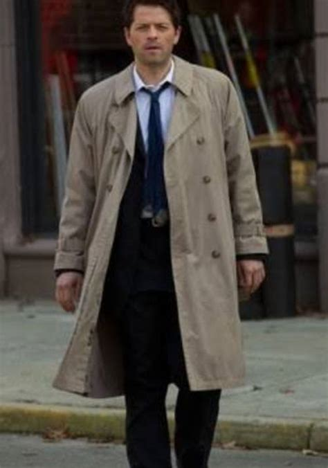 bench trench coat cas trench coat tradingbasis