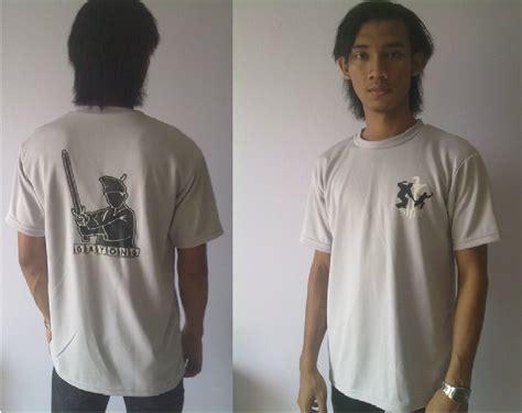 Baju Silat Gayong silat seni gayong malaysia uniten t shirt baru