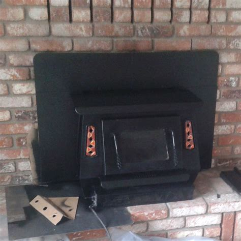absolute chimney duct cleaning redding ca