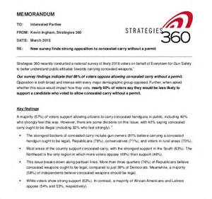 safety memo template strategy memo template 11 free word pdf documents