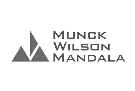 munck wilson mandala logo dallas innovates