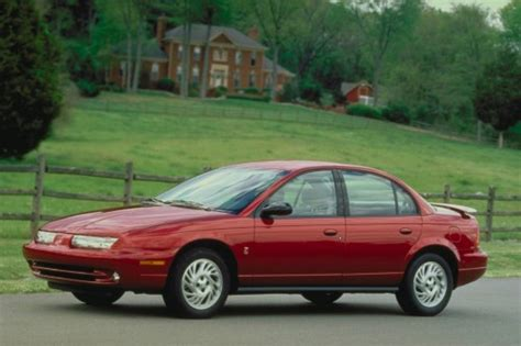 small engine service manuals 1998 saturn s series navigation system the lesson of saturn it s the cars stupid
