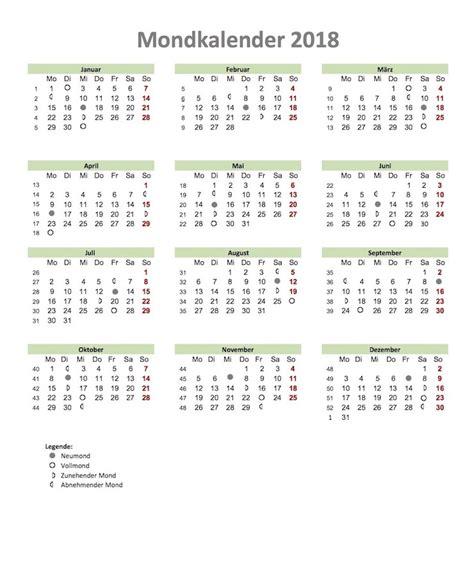 Jahreskalender 2018 Mit Feiertagen Kalender 2018 Schweiz Excel Mit Feiertagen Muster Und