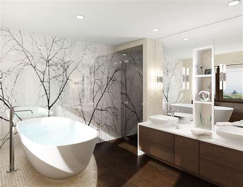 wandgestaltung bad ohne fliesen badezimmer ohne fliesen ideen f 252 r fliesenfreie