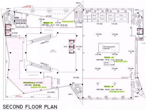 multiplex floor plans 100 multiplex floor plans the pavillion shopping